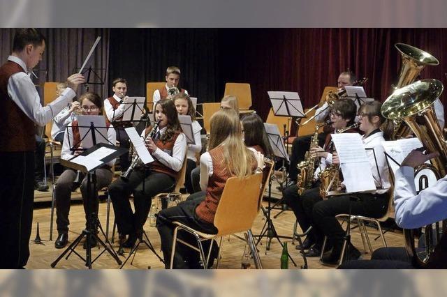 Glänzend als Solist und Dirigent