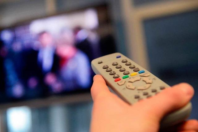 Netzausfall bei Kabel BW: 2000 Haushalte an Weihnachten ohne Fernsehen