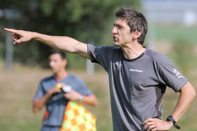 Hannover 96 überrascht – Tayfun Korkut wird neuer Trainer