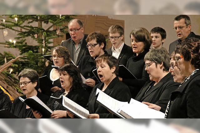 Konzert zu Ehren von Benjamin Britten