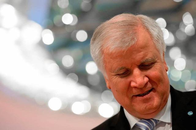 Zuwanderungsdebatte: SPD greift CDU scharf an