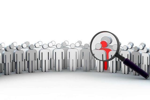 Psychologe: Firmen werben schlecht für sich – und suchen falsch nach Personal