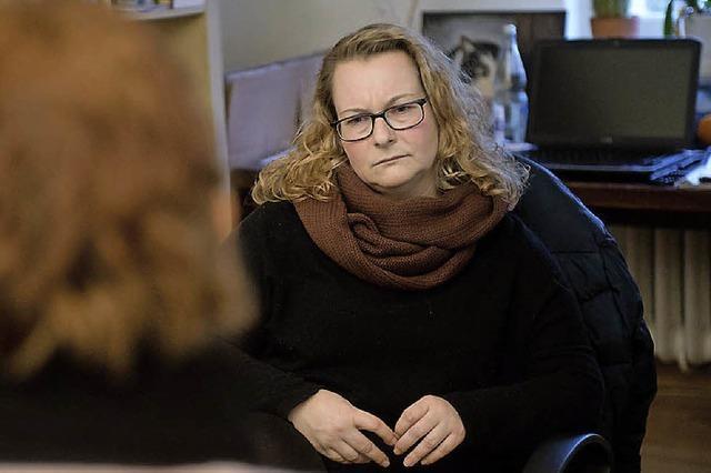 Es gibt zu wenige Psychotherapeuten mit Migrationshintergrund