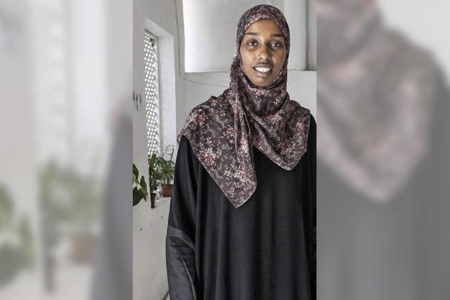 Somalia zwischen Bombenterror und Heimkehrerglück