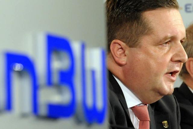 EnBW-Deal: Gutachter widersprechen sich