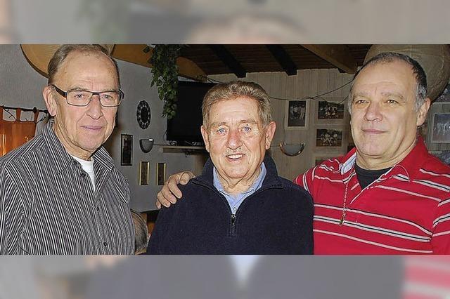 CDU zieht mit Benno Gessner in den Wahlkampf