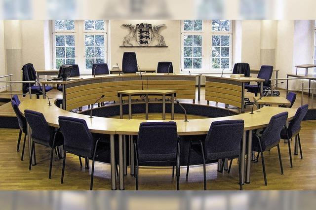 Totschlag-Prozess mit 22 Zeugen