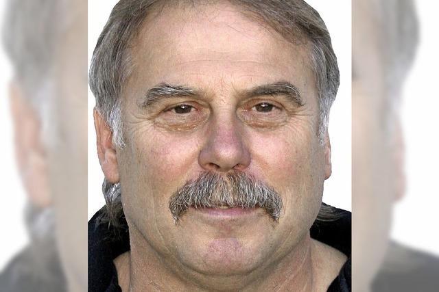 Andreas Kiefer rückt in den Gemeinderat nach