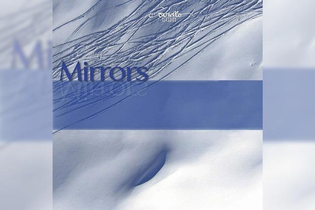 CD: KLASSIK: Die finnische Melancholie
