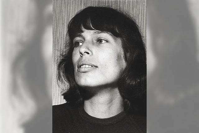 Helga M. Novaks