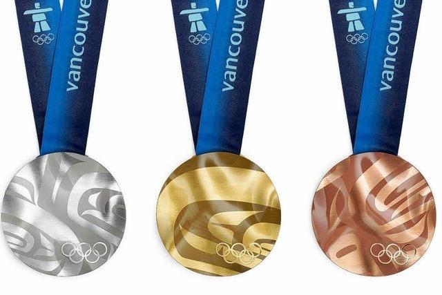 Sportbund formuliert anspruchsvolle Ziele für Sotschi