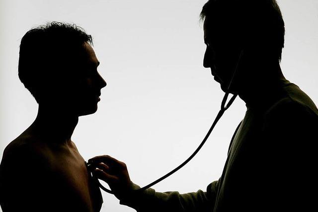 Ärztliche Hilfe unter neuer Nummer