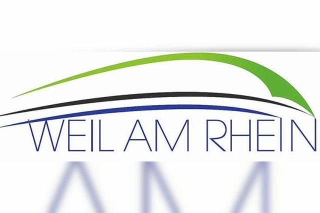 Ein neues Logo für die Stadt