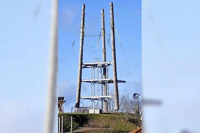 Ein Turmbau zu Babel à la Rust