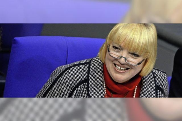 Opposition will gesetzliche Karenzzeit