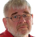 Wilfried Dieckmann
