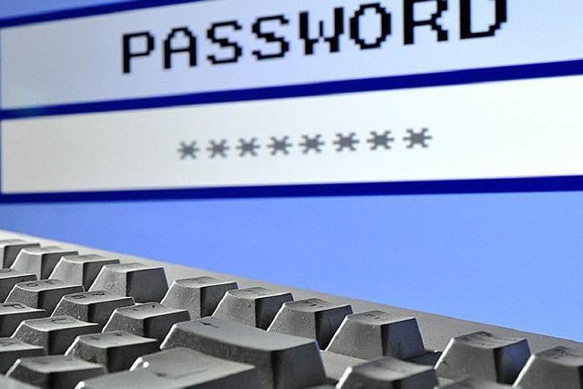 16 Millionen E-Mail-Daten gestohlen – So können Sie sich schützen