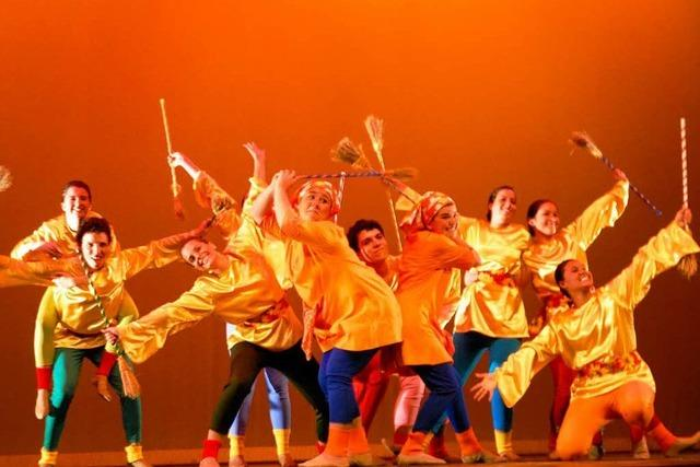 Was bieten die Waldorfschulen und die Montessori-Pädagogik?