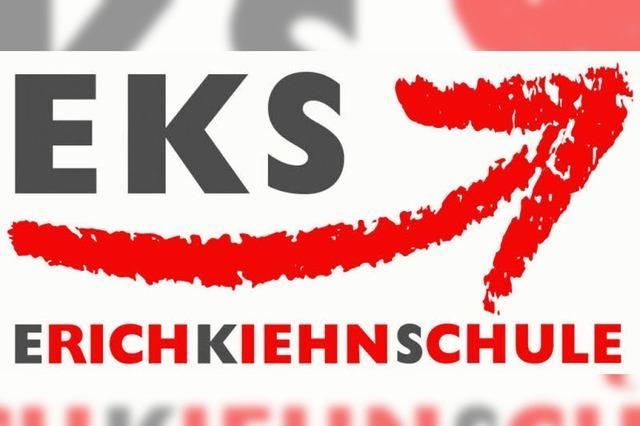 Erich-Kiehn-Schule, Breisach-Oberrimsingen