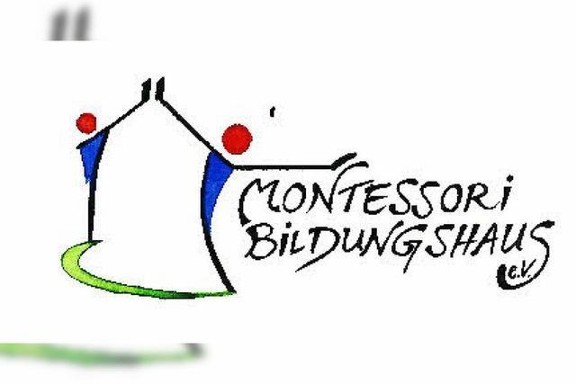 Montessori-Bildungshaus, Müllheim