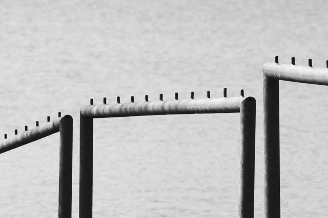 Vereine nehmen Abschied von der Seebühne