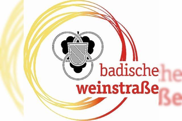 RHEINGEFLÜSTER: Neue Impulse für die Badische Weinstraße