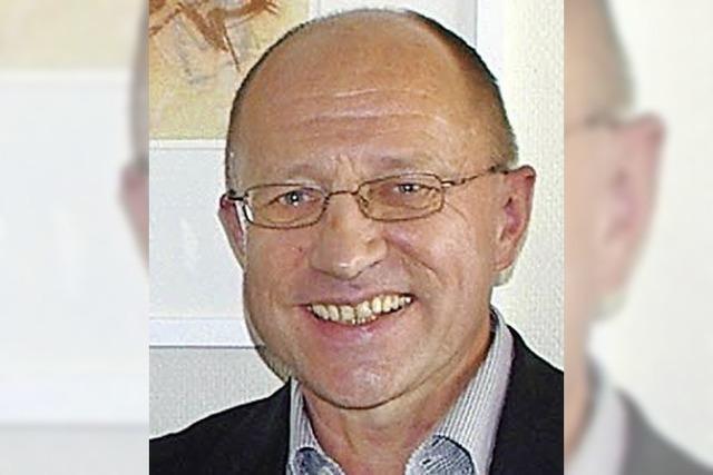 2,5 Millionen Euro fließen in die Ortenau