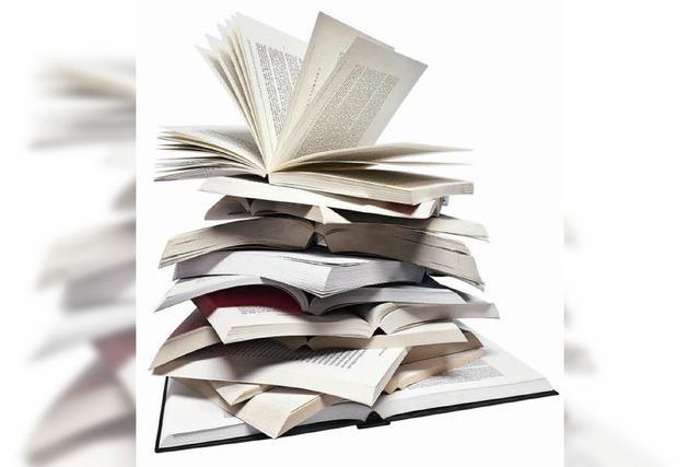 Der Kladde-Verlag aus Pfaffenweiler will den Schwarm ins Boot holen