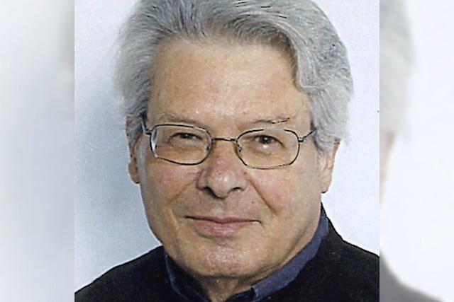 Politologe Hans F. Illy über Tunesien