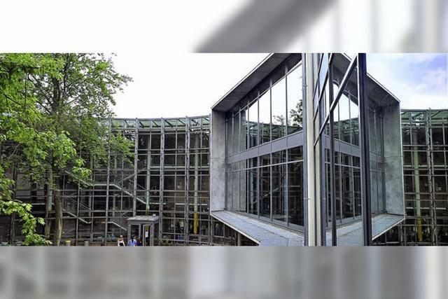 Freie Christliche Schule, Werkrealschule, Freiburg