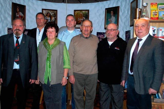 WG Burkheim erzielt Rekordumsatz