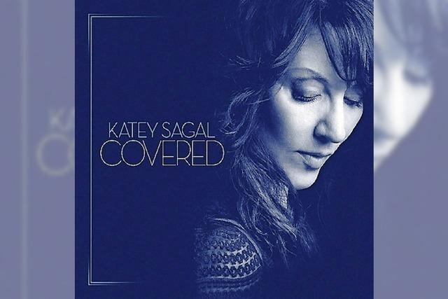 CD: POP: Die Stimme von Peggy Bundy