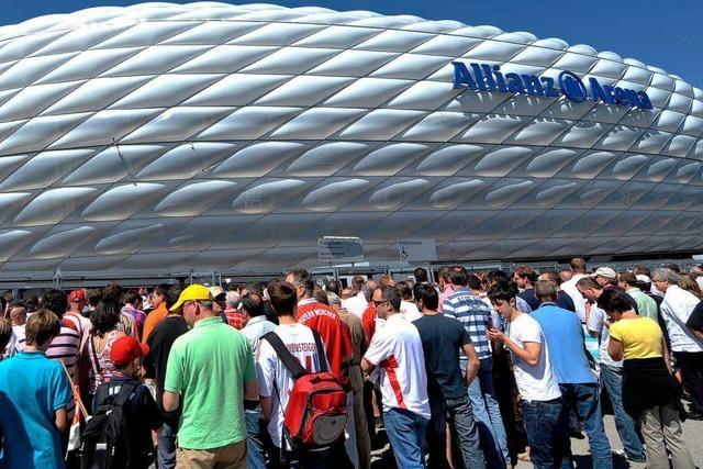 Bundesliga mit Rekordumsatz – aber 6 Clubs in den roten Zahlen