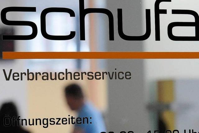 Schufa bleibt nach BGH-Urteil intransparent