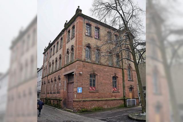 CDU will Infos zur Tonofenfabrik