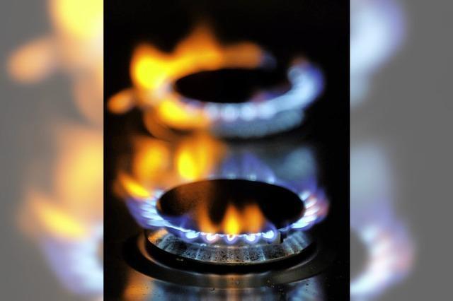 Energie aus Bürgerhand als Fernziel