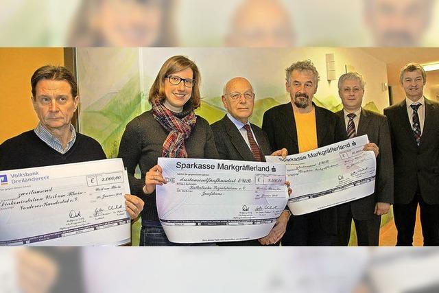 15 500 Euro für Senioren