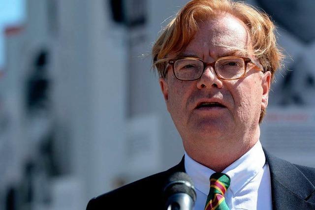 SPD-Politiker trickst bei Steuer und geht