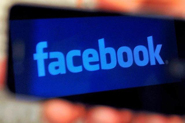 10 Jahre Facebook: Wie geht es weiter mit dem Netzwerk?