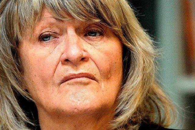 SPD fordert Abschaffung der Straffreiheit für Steuersünder