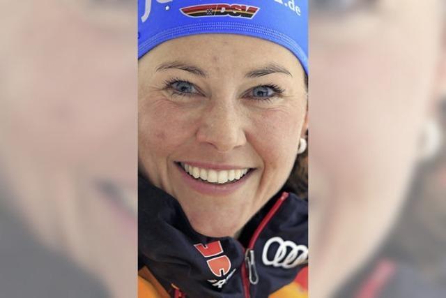 Stefanie Böhler: