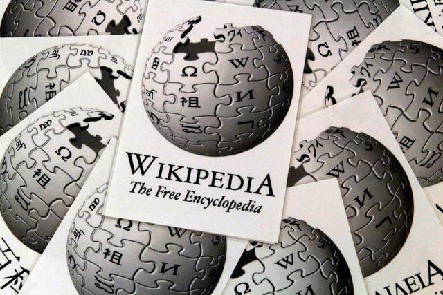 Einfluss der Konzerne auf ihre Wikipedia-Artikel nimmt zu