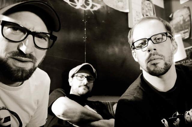 Lörracher Band