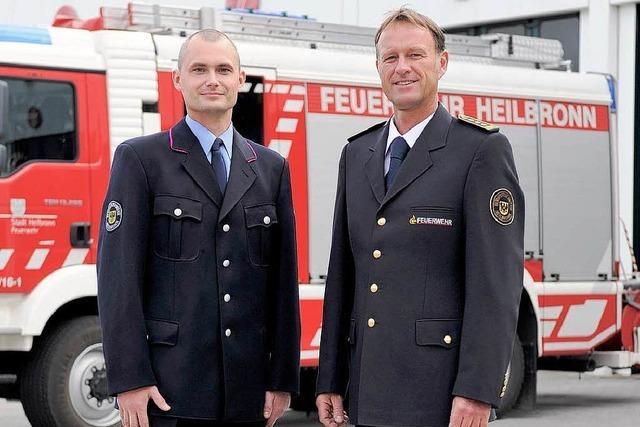 Kommunen im Kreis sollen in ihre Feuerwehren investieren