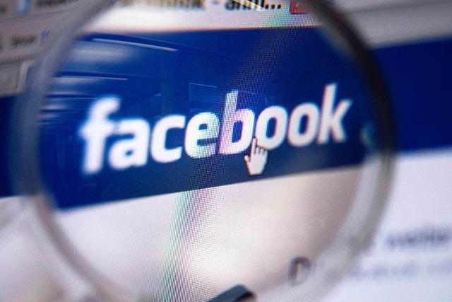 Was macht Facebook eigentlich mit uns?