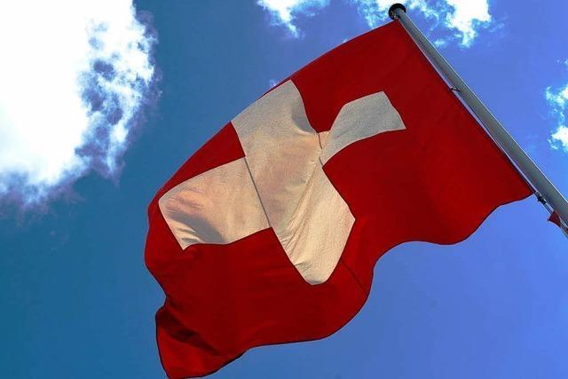 Nach der Schweizer Volksabstimmung sind noch viele Fragen offen