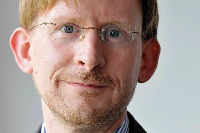 Schweizer Philosoph: Deutsche hätten ähnlich abgestimmt