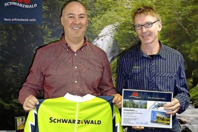 FlowTrailWutach: Image-Video erhält Auszeichnung