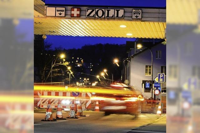 Euroskeptiker verspüren Rückenwind aus Bern