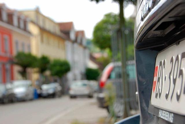 Schweizer Volksentscheid: Fatales Signal für Grenzgänger